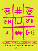 #Enredados