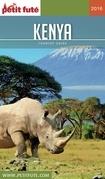Kenya 2016 Petit Futé (avec cartes, photos + avis des lecteurs)