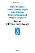 Autour d'Émile Benveniste