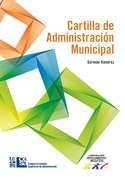 Cartilla de Administración Municipal