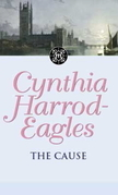 The Cause: The Morland Dynasty, Book 23