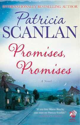 Promises, Promises: A Novel