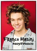 Soy Franco