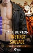 L'Instinct sauvage