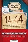 14-14 (version dyslexique)