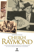 Cheikh Raymond