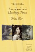 Los hombres de Roxbury House (Trilogía completa)