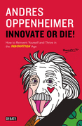 Innovate or Die!