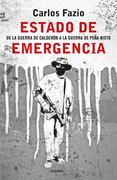 Estado de emergencia