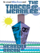 The Traces of Merrilee: A William Deacon Mystery