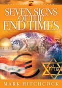 Seven Signs of the End Times