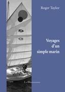 Voyages d'un simple marin
