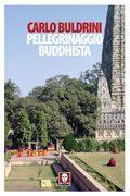 Pellegrinaggio buddhista