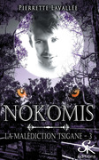 La malédiction Tsigane 3