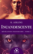 Incandescente 1
