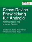 Cross-Device-Entwicklung für Android