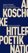 Adolf Hitlers »Mein Kampf«