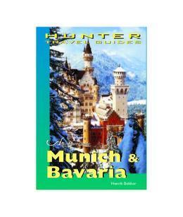 Munich & Bavaria Travel Adventures