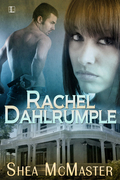 Rachel Dahlrumple