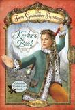 Kerka's Book