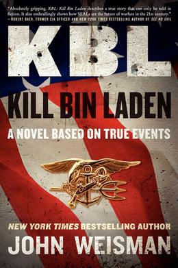 KBL: Kill Bin Laden