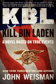 KBL: Kill Bin Laden