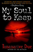 My Soul to Keep