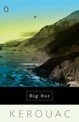 Big Sur: (Penguin Ink)