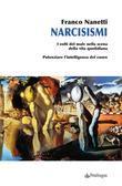 Narcisismi