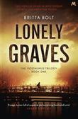 Lonely Graves: Pieter Posthumus Mystery 1