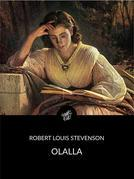 Olalla