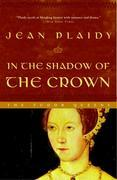 In the Shadow of the Crown