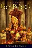 Pope Patrick
