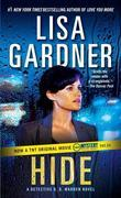Hide: A Detective D. D. Warren Novel