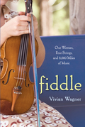 Fiddle