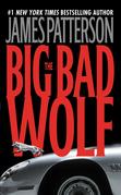 The Big Bad Wolf