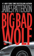 The Big Bad Wolf