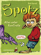 Spotz