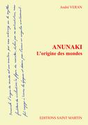 Anunaki