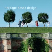 Heritage-based design