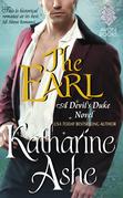 The Earl