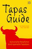 Tapas Guide