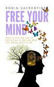 Centered & Balanced: How to Love Yourself More and Restore Your Flow of Energy