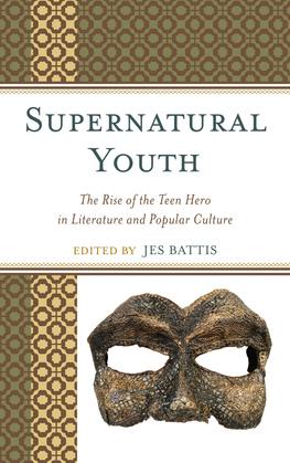 Supernatural Youth
