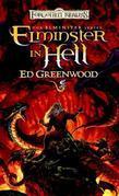 Elminster in Hell