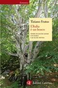 L'Italia è un bosco
