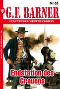 G.F. Barner 65 - Western
