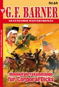 G.F. Barner 64 - Western