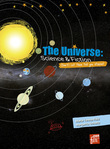The Universe: Science & Fiction