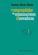 El emprendedor de organizaciones innovadoras